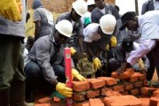 Free training stints build Hima Cement brand