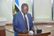 East African MPs debate $110m budget proposals