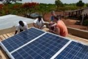 Dubai-based firm set on solar for eastern Uganda