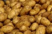 Food nudges Uganda's inflation above 7%