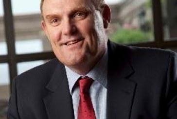 PwC says African CEOs confident despite global slowdown