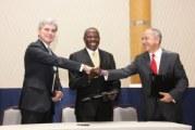 Uganda included in Siemens plan to expand footprint