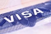 Uganda ranks highly in no visa for Africans