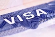 Uganda ranks highly in no visa for Africans