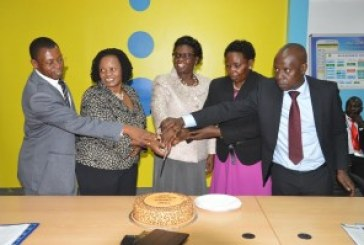 Tax agents in Uganda to be vetted before July
