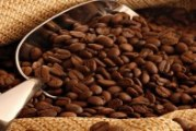 Uganda aims to double coffee earnings despite weak prices