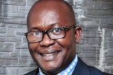 New marketing head appointed at Stanbic Bank
