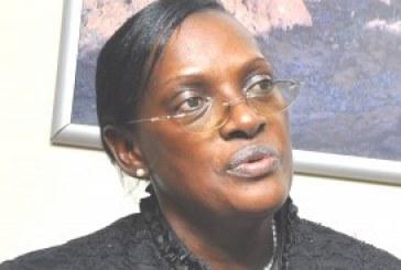 Bank of Uganda sees Agency Banking as catalyst