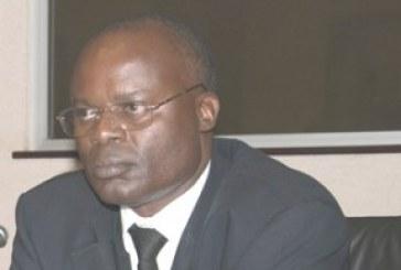 Graduate oversupply puts strain on Uganda economy
