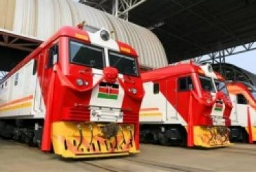 Last mile costs will decide Uganda on Kenya SGR