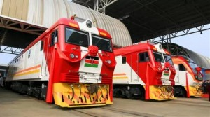 kenya-freight-locos