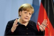 Germans set conditions for more African investment