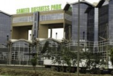 Foreign investors still upbeat on Africa despite uncertainty