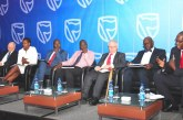 Stanbic hosts Agency Banking conference