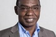 New Vivo Energy Uganda boss promises innovations