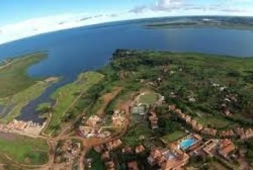 Uganda ranked 9th African convention destination in 2016