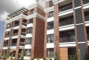 Kampala real estate market remains subdued