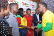 GOtv excites customers with cash prizes in new promo