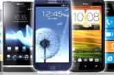 Mobiles have boosted online services amidst risks