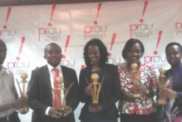 PR firms invited to compete for top awards