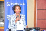 Latest Stanbic PMI shows Uganda business conditions improving