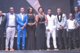 Young achievers receive recognition during gala event
