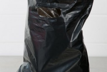 Kenya to ban plastic bags effective August 28th