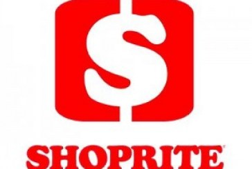 Shoprite to rent vacated space at Acacia Mall