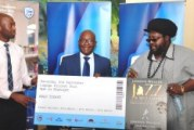 30% savings for jazz fans using Stanbic Flexipay