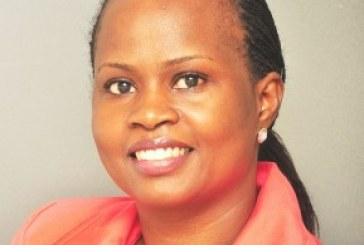 Bancassurance will be game changer for financial sector