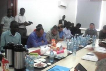 Indian consultants caught unawares by Ugandan quit order