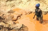 Uganda wants solid deals to lift minerals sector