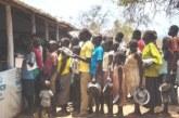 Uganda makes best of bad situation