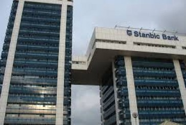 Stanbic Uganda proposes UShs 0.78 dividend as war chest boosted