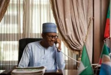 Fears for Nigeria Tourism as sector disappears from Gen. Buhari's radar