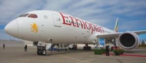 Ethiopian-Dreamliner