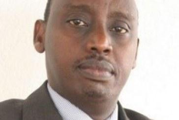 Uganda will be selling diversity at ITB '16