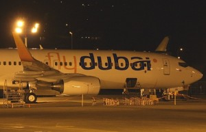 flydubai faces tough choices in East Africa