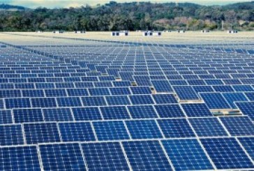 Access Solar's Soroti power plant launches Dec 12