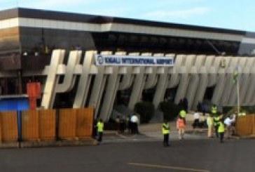 Rwanda scoops Aviation Africa bid on open visa policy