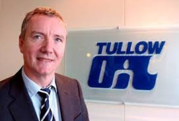 Despite challenges East Africa holds key to Tullow's future – Analysts