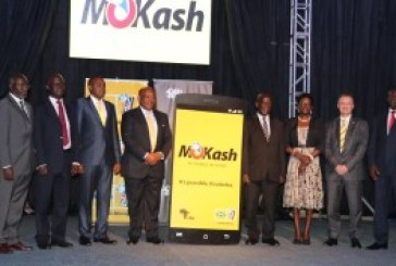 MTN banking on Mokash to tap into potential of unbanked population
