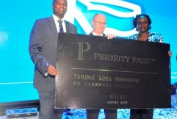 Stanbic's App raises the stakes in Internet banking
