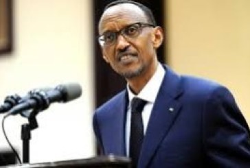 Kagame, Museveni root for African economic integration, investment