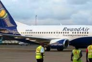 Rwanda sets pace for African Air travel