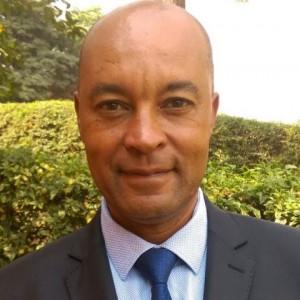 Michael Nkambo Mugerwa, Phd