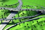 $400m brings Jinja expressway closer