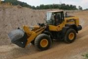 Komatsu lands $158m Uganda works order