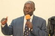 Kampala traders set up pension fund