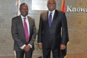 Pan-African push for $500m trade finance